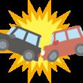 車間距離の目安はどのくらい?一般道では?信号待ちの停車時は?