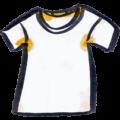 シャツの黄ばみが脇にできる原因と対策を徹底的に調べてみたよ