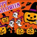 ハロウィンのかぼちゃの由来は驚きに満ちている!元は別の野菜だった