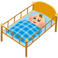 熱帯夜に赤ちゃんが起きるのはなぜ?冷房や服装の工夫を徹底解説